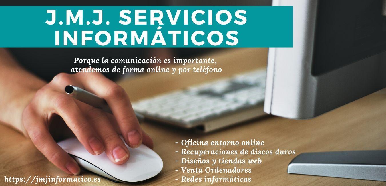 Consultorías Informáticas